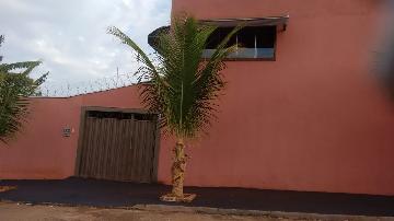 Casa / Padrão em Jardinópolis , Comprar por R$350.000,00