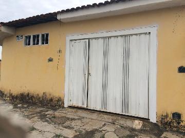 Casa / Padrão em Brodowski , Comprar por R$140.000,00