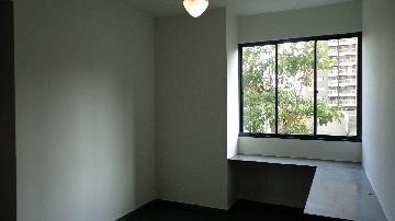 Alugar Apartamento / Padrão em Ribeirão Preto R$ 540,00 - Foto 1