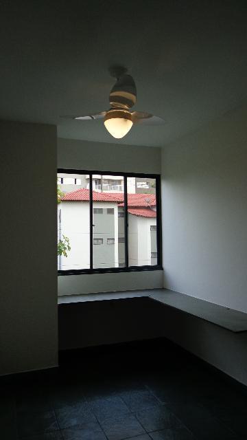 Alugar Apartamento / Padrão em Ribeirão Preto R$ 540,00 - Foto 2