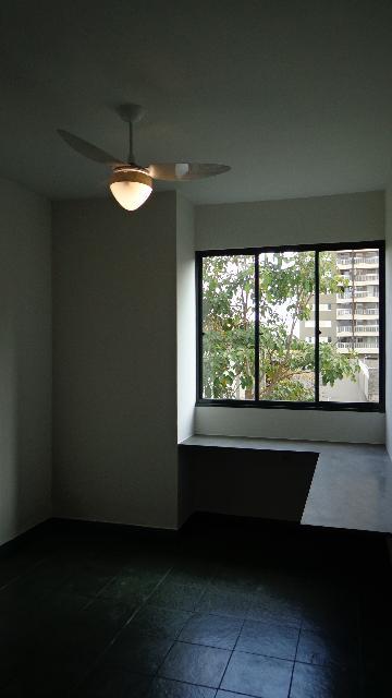 Alugar Apartamento / Padrão em Ribeirão Preto R$ 540,00 - Foto 3