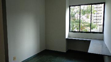 Alugar Apartamento / Padrão em Ribeirão Preto R$ 540,00 - Foto 4