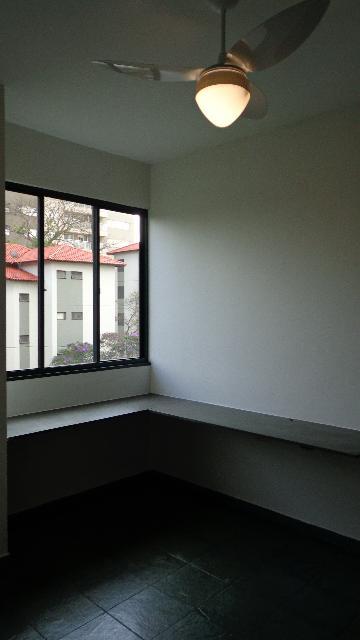 Alugar Apartamento / Padrão em Ribeirão Preto R$ 540,00 - Foto 5