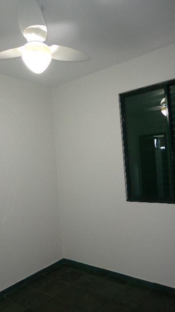 Alugar Apartamento / Padrão em Ribeirão Preto R$ 540,00 - Foto 6