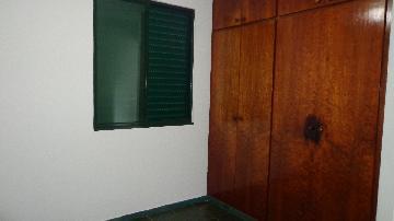 Alugar Apartamento / Padrão em Ribeirão Preto R$ 540,00 - Foto 7