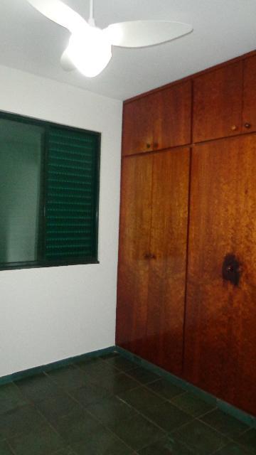 Alugar Apartamento / Padrão em Ribeirão Preto R$ 540,00 - Foto 8