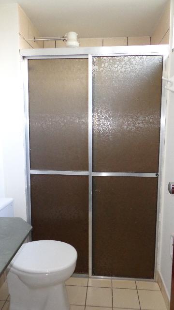 Alugar Apartamento / Padrão em Ribeirão Preto R$ 540,00 - Foto 9