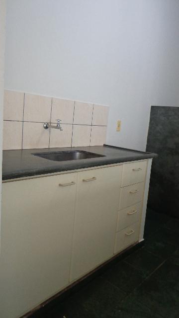 Alugar Apartamento / Padrão em Ribeirão Preto R$ 540,00 - Foto 11