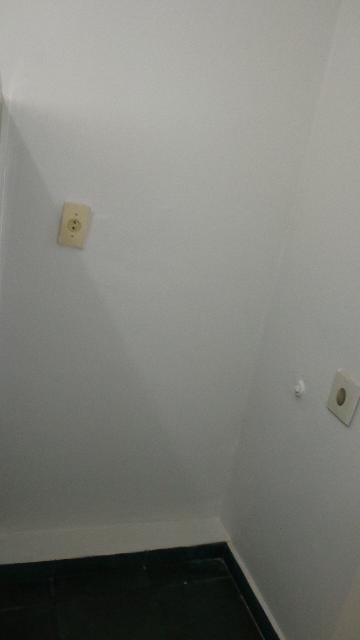 Alugar Apartamento / Padrão em Ribeirão Preto R$ 540,00 - Foto 15