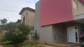 Cravinhos Alto das Acacias Casa Venda R$1.000.000,00 Condominio R$400,00 3 Dormitorios 2 Vagas Area do terreno 525.00m2