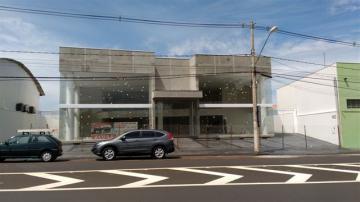 Comercial / Salão em Ribeirão Preto Alugar por R$15.000,00
