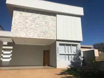 Alugar Casa / Condomínio em Bonfim Paulista. apenas R$ 960.000,00