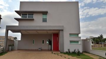 Casa / Condomínio em Ribeirão Preto , Comprar por R$1.280.000,00