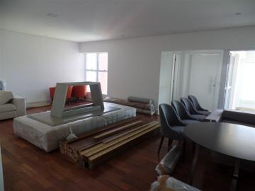 Bonfim Paulista Vila do Golf Apartamento Locacao R$ 10.000,00 Condominio R$1.200,00 4 Dormitorios 5 Vagas Area construida 381.12m2