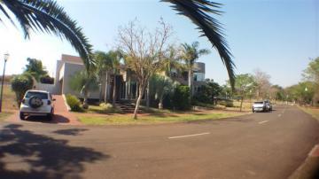 Casa / Condomínio em Ribeirão Preto Alugar por R$20.000,00