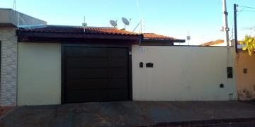Casa / Padrão em Jardinópolis , Comprar por R$220.000,00
