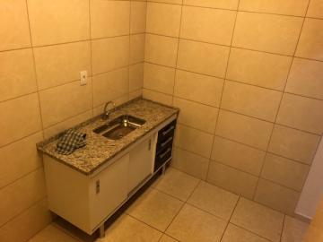 Jardinopolis Distrito Industrial Galpao Venda R$1.700.000,00  3 Vagas Area do terreno 1460.00m2 Area construida 1560.00m2