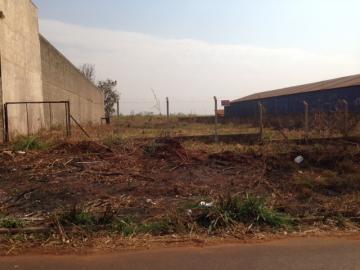 Terreno / Terreno em Jardinópolis , Comprar por R$577.000,00