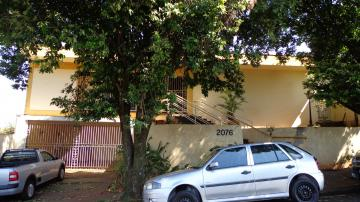 Casa / Padrão em Ribeirão Preto Alugar por R$6.000,00