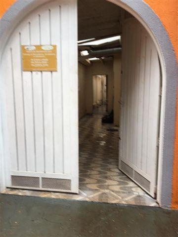 Alugar Casa / Padrão em Ribeirão Preto. apenas R$ 8.500,00