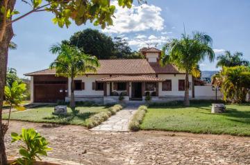 Alugar Rural / Fazenda em São João Batista do Glória. apenas R$ 8.000.000,00