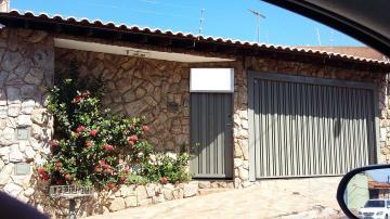 Alugar Casa / Padrão em Ribeirão Preto. apenas R$ 397.000,00