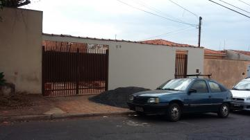 Casa / Padrão em Ribeirão Preto Alugar por R$1.000,00