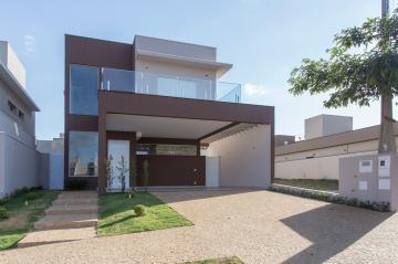 Alugar Casa / Condomínio em Bonfim Paulista. apenas R$ 795.000,00