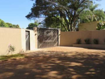 Alugar Casa / Condomínio em Jardinópolis. apenas R$ 1.170.000,00