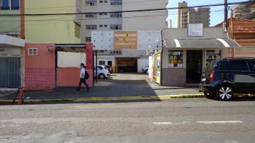 Alugar Comercial / Prédio em Ribeirão Preto. apenas R$ 880.000,00
