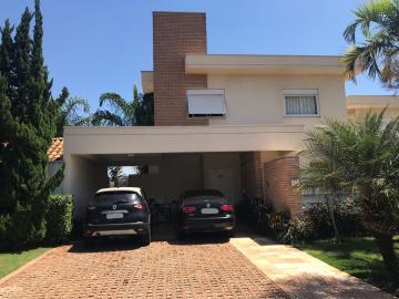 Casa / Condomínio em Ribeirão Preto , Comprar por R$1.390.000,00