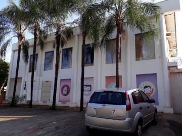 Alugar Comercial / Prédio em Ribeirão Preto. apenas R$ 12.000,00