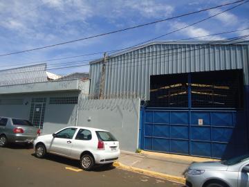 Comercial / Galpão em Ribeirão Preto Alugar por R$11.500,00