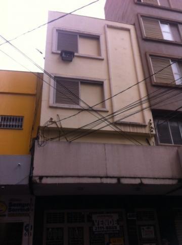 Comercial / Prédio em Ribeirão Preto , Comprar por R$3.800.000,00