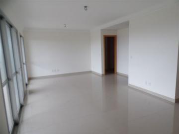 Alugar Apartamento / Padrão em Ribeirão Preto. apenas R$ 695.231,01