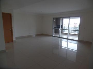 Alugar Apartamento / Padrão em Ribeirão Preto. apenas R$ 665.290,57