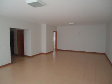 Apartamento / Padrão em Ribeirão Preto Alugar por R$4.000,00