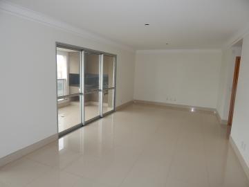 Alugar Apartamento / Padrão em Ribeirão Preto. apenas R$ 1.120.000,00