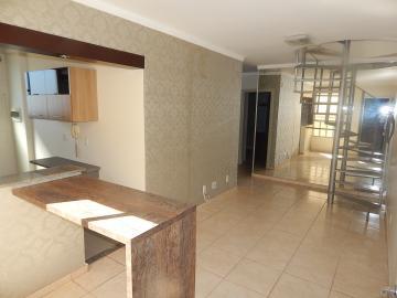 Alugar Apartamento / Kitchnet em Ribeirão Preto. apenas R$ 280.000,00