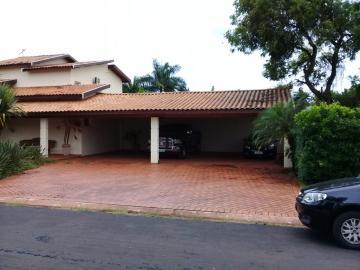 Casa / Condomínio em Jardinópolis , Comprar por R$1.250.000,00