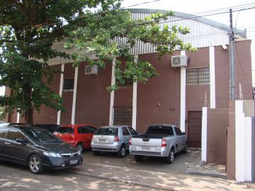 Alugar Comercial / Galpão em Ribeirão Preto. apenas R$ 12.500,00