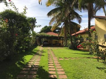 Casa / Condomínio em Jardinópolis , Comprar por R$1.100.000,00