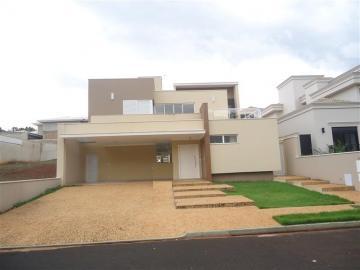 Bonfim Paulista Bonfim Paulista Casa Locacao R$ 6.000,00 Condominio R$750,00 3 Dormitorios 4 Vagas Area do terreno 500.00m2 Area construida 319.00m2
