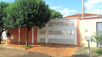 Casa / Padrão em Jardinopolis , Comprar por R$500.000,00