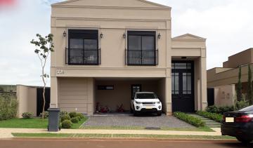 Alugar Casa / Condomínio em Ribeirão Preto. apenas R$ 2.431.000,00