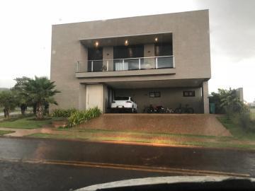 Alugar Casa / Condomínio em Ribeirão Preto. apenas R$ 2.420.000,00