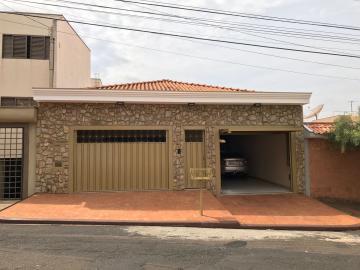 Casa / Padrão em Ribeirão Preto , Comprar por R$600.000,00