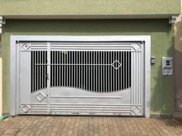 Alugar Casa / Padrão em Ribeirão Preto. apenas R$ 219.000,00
