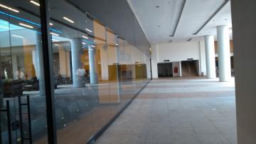 Alugar Comercial / Sala em Ribeirão Preto. apenas R$ 7.300.000,00