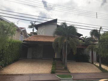 Ribeirao Preto Jardim Florida Casa Venda R$990.000,00 Condominio R$750,00 4 Dormitorios 4 Suites Area do terreno 848.58m2 Area construida 423.34m2